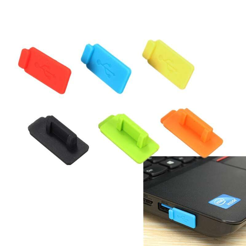 Silicon Cover Usb Manufacturers