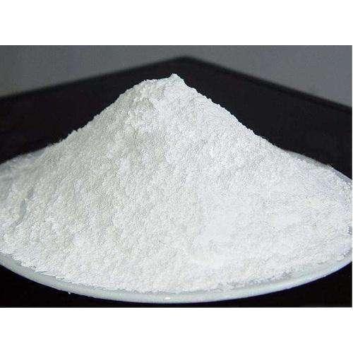 二氧化硅粉 制造商