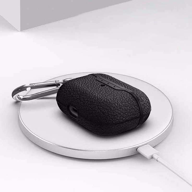硅胶耳机保护套 制造商