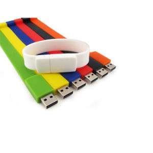 Silicon Flash Usb Manufacturers