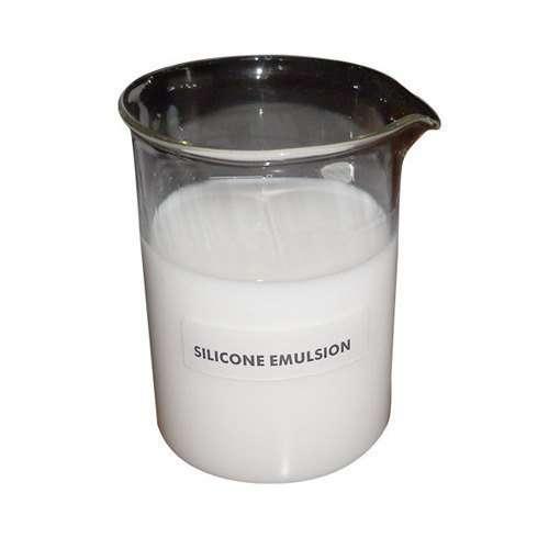 硅液乳液 制造商