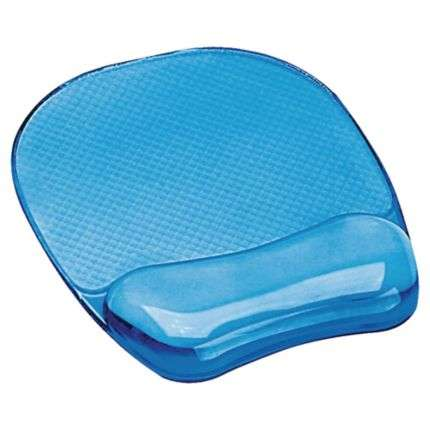 Silicon Gel Mouse Pad Manufacturers