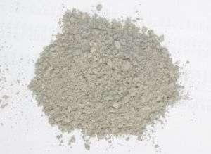 氮化硅粉 制造商