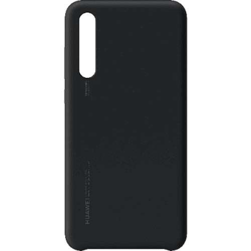 Silicon Protector Case Manufacturers