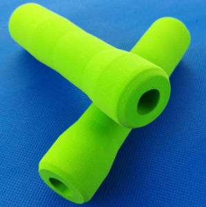 Silicon Rubber Handle Manufacturers