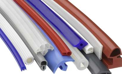 Silicon Sealing Material Manufacturers