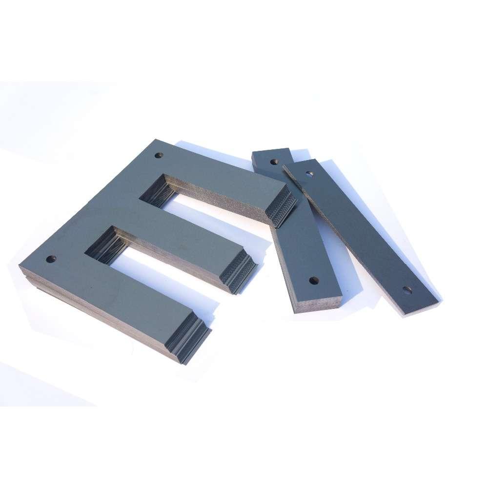 硅钢变压器 制造商