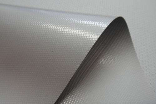 Silicone Coated Fabric Manufacturers