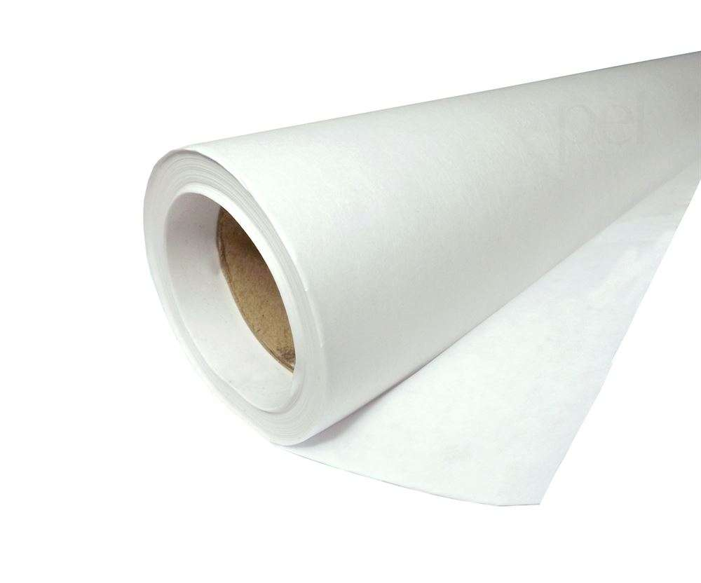 Silicone Coating Paper Manufacturers