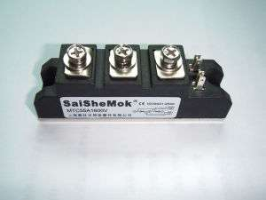 Silicone Controlled Module Manufacturers