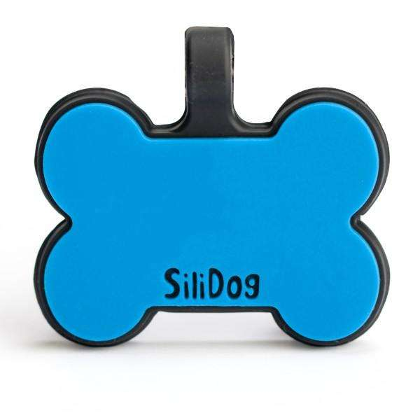 Silicone Dog Tag Manufacturers
