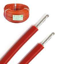 Silicone Insulated Wire Manufacturers