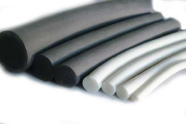 硅橡胶涂料 制造商