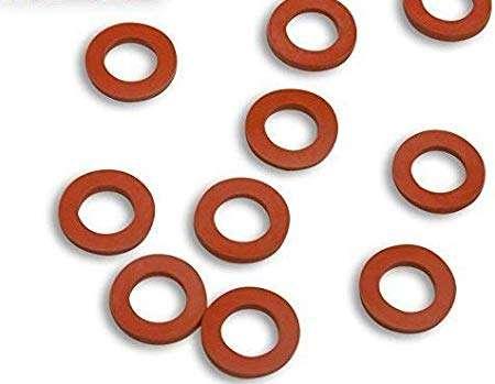 硅橡胶配件 制造商