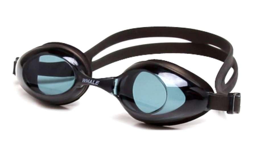 硅胶游泳镜 制造商