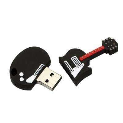 Silicone Usb Flash Drive Manufacturers