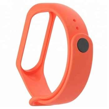 Silicone Wrist Strap Manufacturers