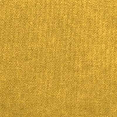 Silk Angora Mohair Manufacturers