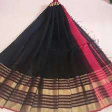 Silk Art Creation Manufacturers