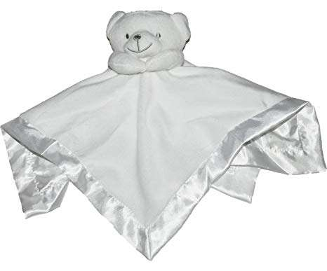 真丝婴儿床 制造商
