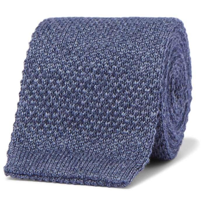 真丝混纺针织 制造商