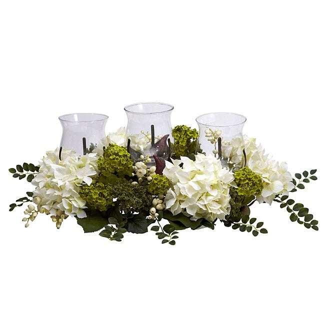 真丝蜡烛花香 制造商