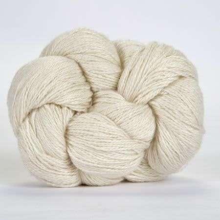 Silk Cashmere Yarn Manufacturers