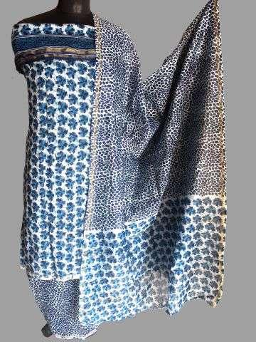 真丝棉质印花连衣裙 制造商