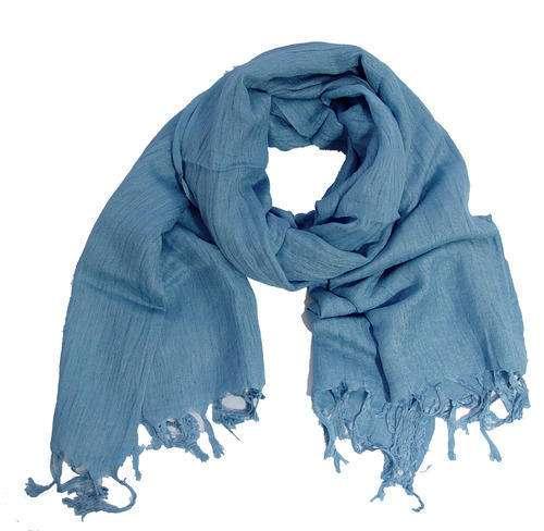 真丝棉围巾 制造商