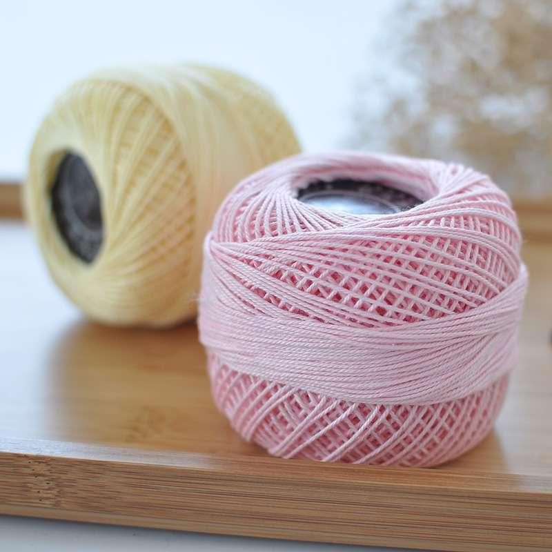 Silk Cotton Wool Yarn Manufacturers