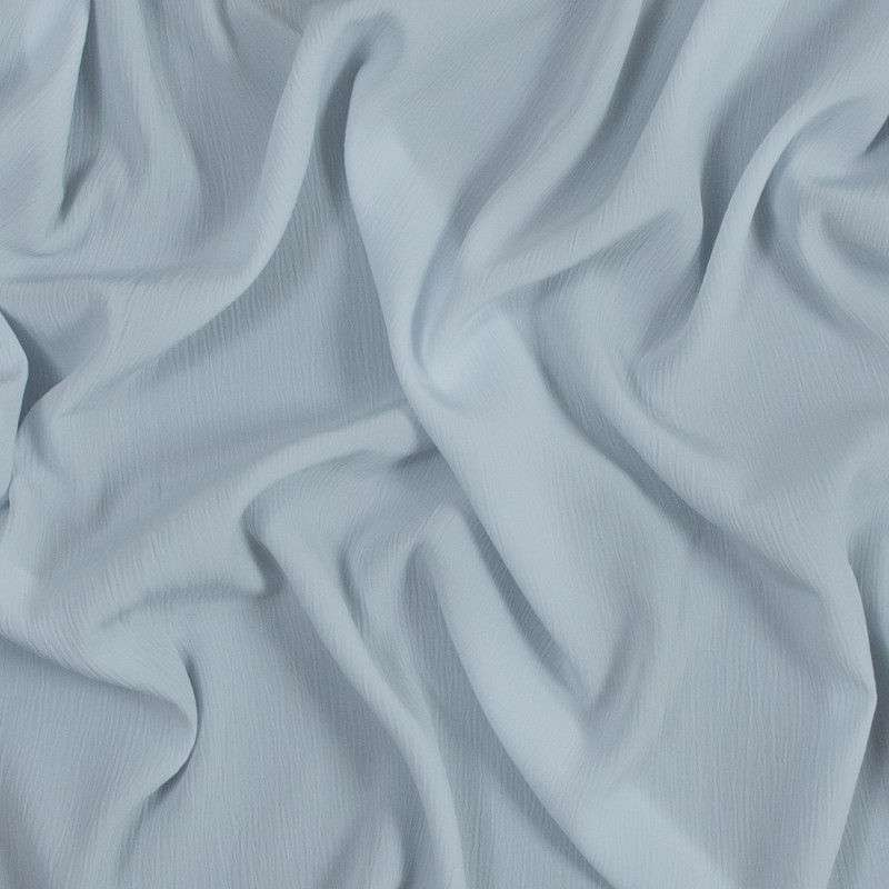 真丝皱纹绉纱 制造商