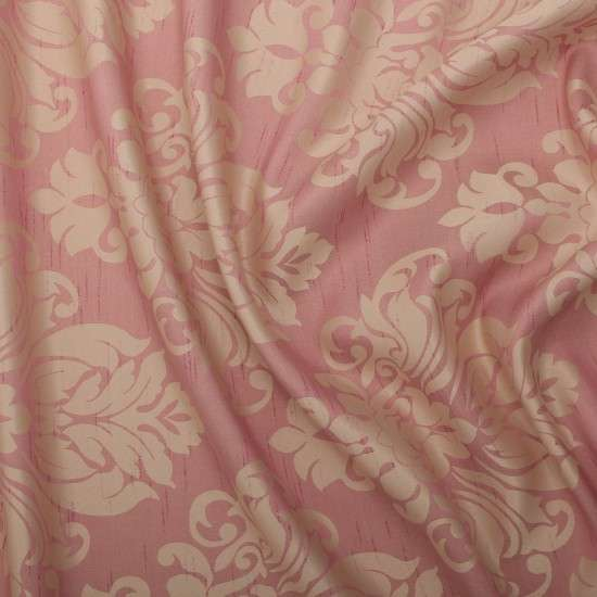 Silk Curtain Fabric Manufacturers