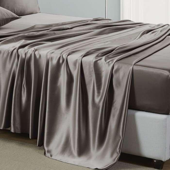 Silk Flat Sheet Manufacturers