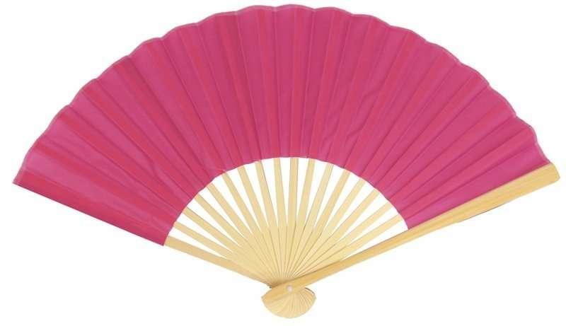 Silk Hand Fan Manufacturers