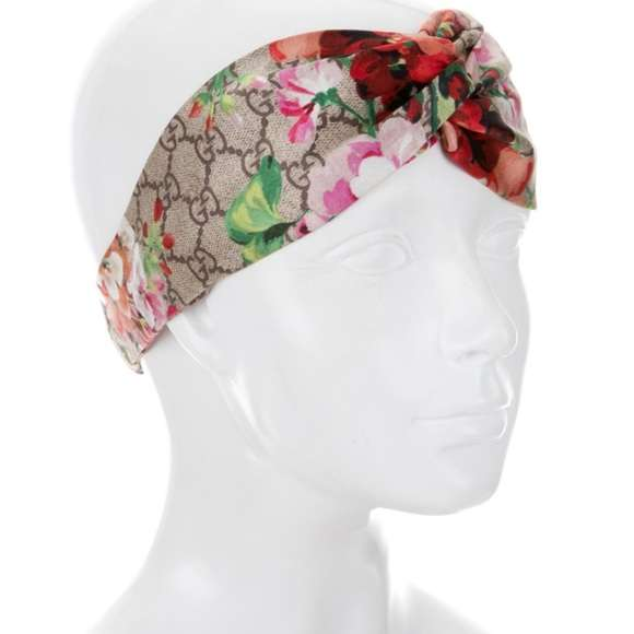 Silk Head Band Manufacturers