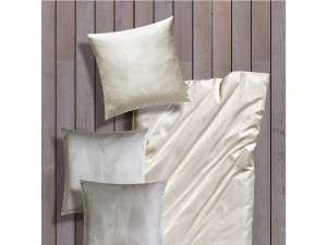 Silk Hemp Bedding Manufacturers