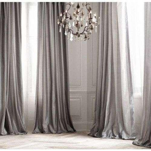 丝绸家居装饰 制造商