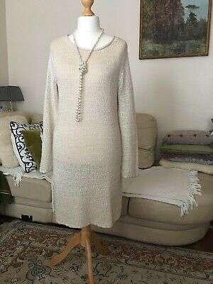 真丝针织连衣裙 制造商