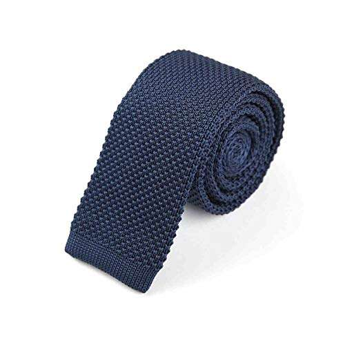 真丝针织领带 制造商