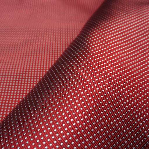 Silk Necktie Fabric Manufacturers