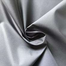 Silk Oxford Fabric Manufacturers