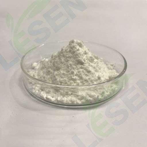 蚕丝蛋白粉 制造商