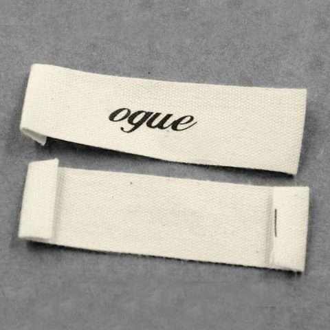 丝印标签 制造商