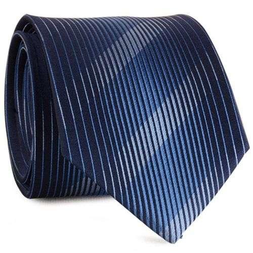 真丝直领带 制造商