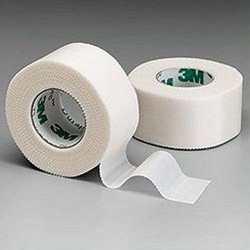 Silk Surgical Tape Manufacturers