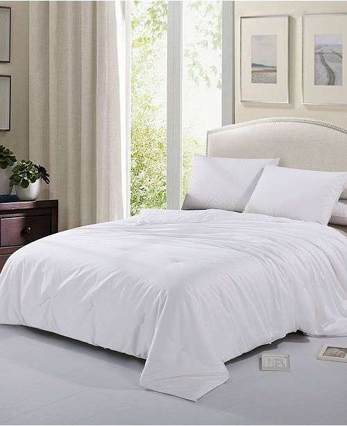 Silk Tussah Bedding Importers