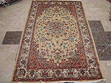 Silk Wool Area Rug Manufacturers
