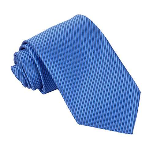 真丝编织领带 制造商