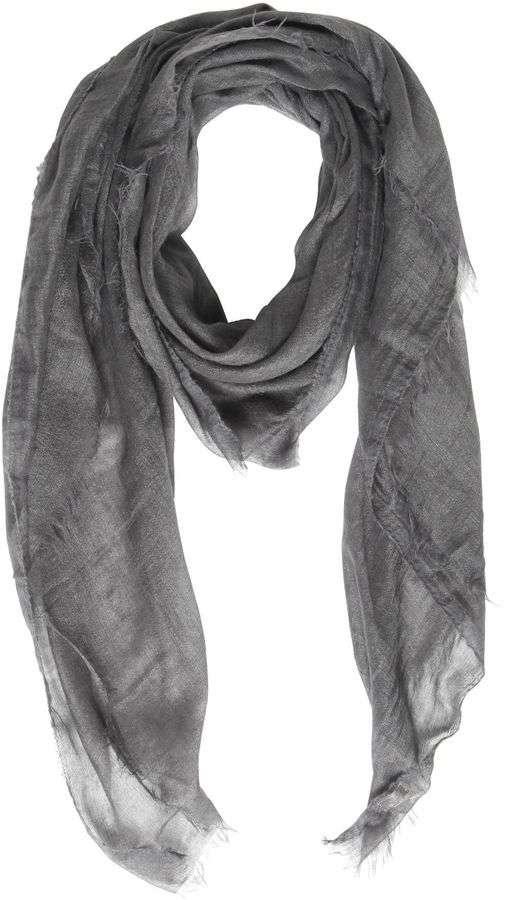 真丝编织围巾 制造商
