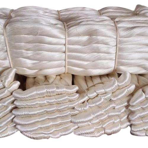 Silk Yarn Fabric Manufacturers